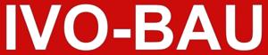 IVO-BAU