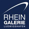 Rhein-Galerie Ludwigshafen