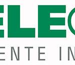 Thiele Glas Handel GmbH
