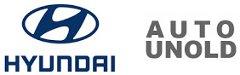 Hyundai Auto-Unold