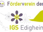 Förderverein IGS-Lu Edigheim