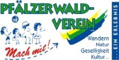 Pfälzerwald-Verein