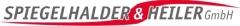 Autohaus Spiegelhalder-Heiler GmbH